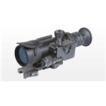 Vulcan 2.5-5X FLAG MG - Compact Night Vision Rifle Scope
