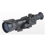 Vulcan 3.5-7X FLAG MG - Compact Night Vision Rifle Scope