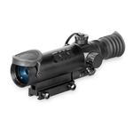ATN Night Arrow 2-WPT Gen 2+ Night Vision Scope White Phosphor NVWSNAR2WO | NightVision4Less