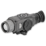ATN Thor 336 3x-12x (60Hz) Thermal Scope TIWSMT333A | NightVision4Less