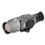 Looking for atn thor? Get best price on huge selection of atn thor at Night Vision 4 Less.