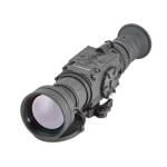 ARMASIGHT Zeus 5 336-30 75mm Lens Thermal Imaging Rifle Scope | NightVision4Less