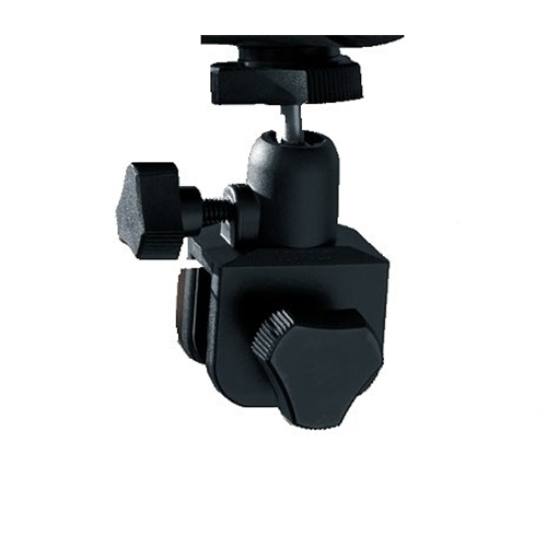 LEU 58400 WINDOW MOUNT FOR SPOT Multipurpose Viewer