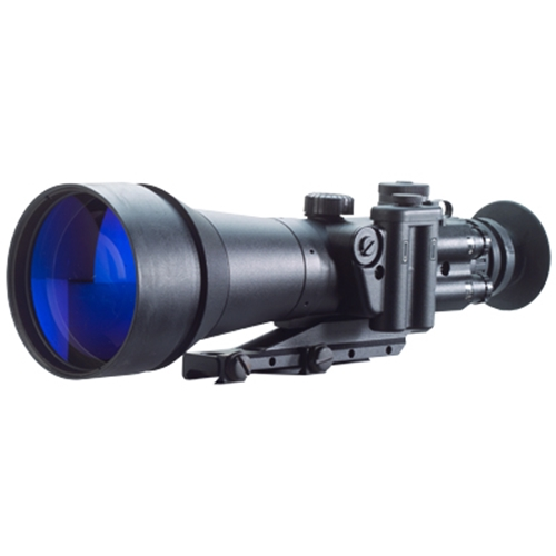 D-760 Night Vision Multipurpose Viewer,  Gen 3 AGM-HS Hand Select