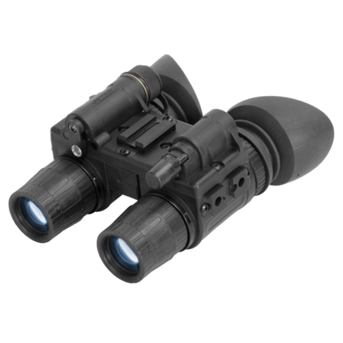 ATN PS15 Gen 2+ Night Vision Goggles