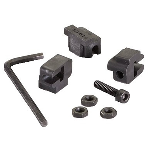 STL 69175  TLR KEY KIT GLK/SW/1911