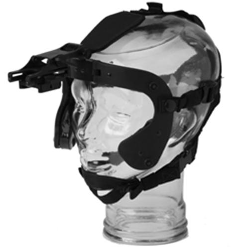 Norotos Night Vision Face Mask Mount
