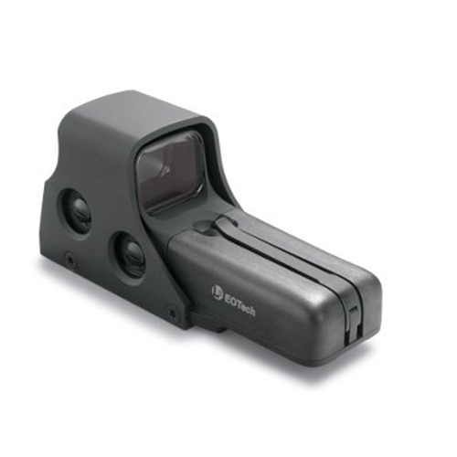 EoTech 550 NV Holosight AA