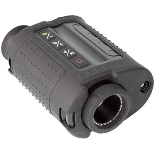 TM-X 160x120 Thermal Camera (1x | 25mm)