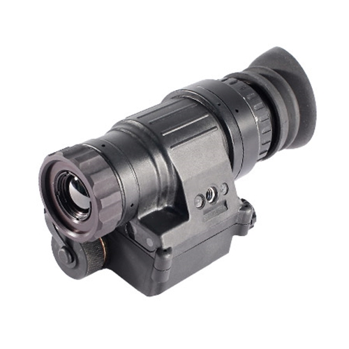Odin-31CW 1X 30Hz Thermal Monocular Weapon Sight Kit