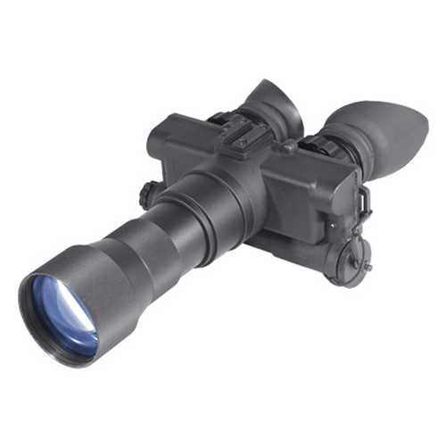 ATN NVB3X-3 NVBNB03X30 Night Vision Binocular | NightVision4Less