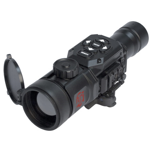 ATN TICO-640B Thermal Clip-on 640x512 30Hz | NightVision4Less