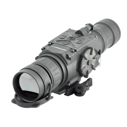 Armasight Apollo 640-60 50mm Lens Thermal Imaging System