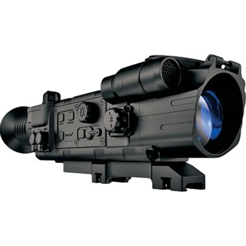 fb689a956f1 Pulsar Digisight N550 Digital Night Vision Multipurpose Viewer ...
