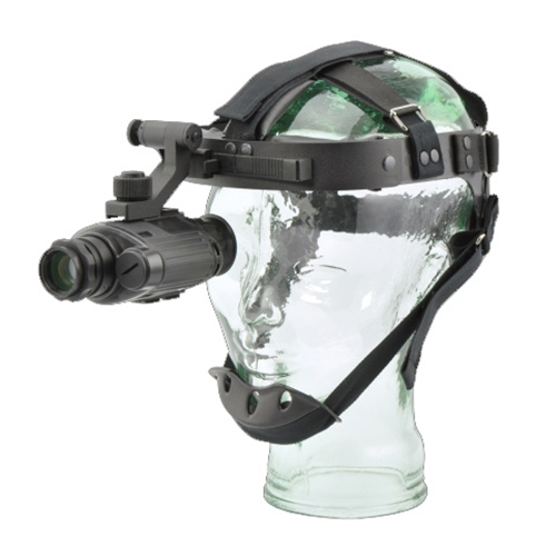 Armasight Vega Gen 1+ Night Vision Goggles NKGVEGA00111I11 | NightVision4Less