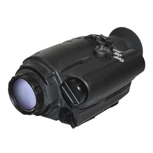 FLIR Recon M18 (640x480) MIL SPEC Thermal Pocket Scope 27667-202 | NightVision4Less