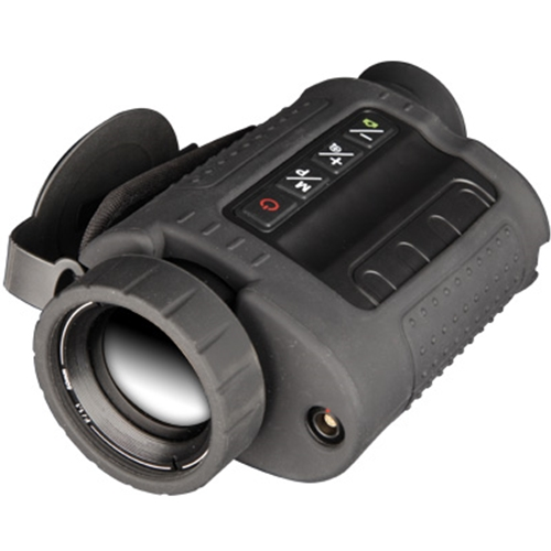 Night Optics TM-X Observer 320 (384x288) Thermal Camera (1x | 50mm) TM-X32-50 | NightVision4Less