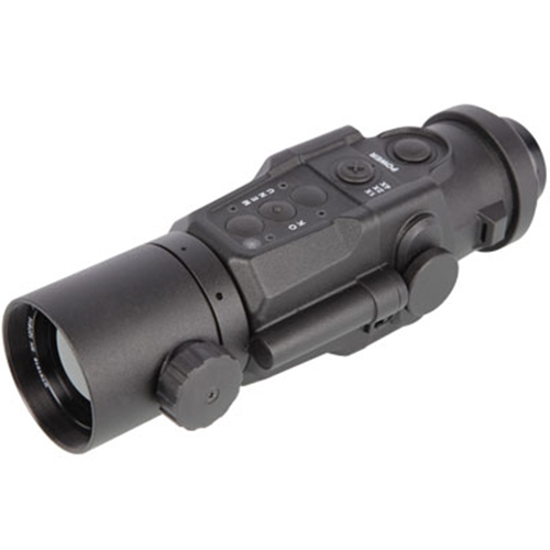 Night Optics Panther C 336 (60Hz) Thermal Clip-On Sight PTC-33650 | NightVision4Less