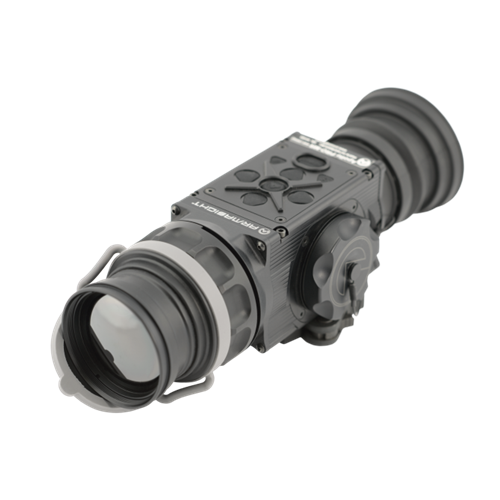 Armasight Apollo-Pro MR 336-60 50mm Lens Thermal Imaging System