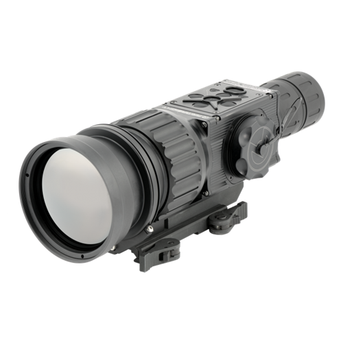 Armasight Apollo-Pro LR 640-60 100mm Lens Thermal Imaging System