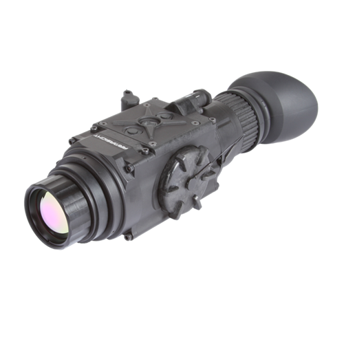 ARMASIGHT Prometheus 336 2-8x25 (30 Hz) Thermal Imaging Monocular