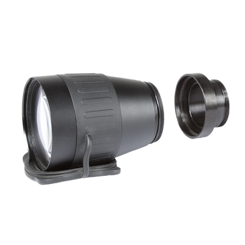 Armasight XLR-IR A-Focal Doubler