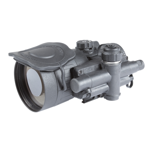 Armasight CO-X Gen 3+ Pinnacle Autogated Medium Range Clip-On Night Multipurpose Viewer