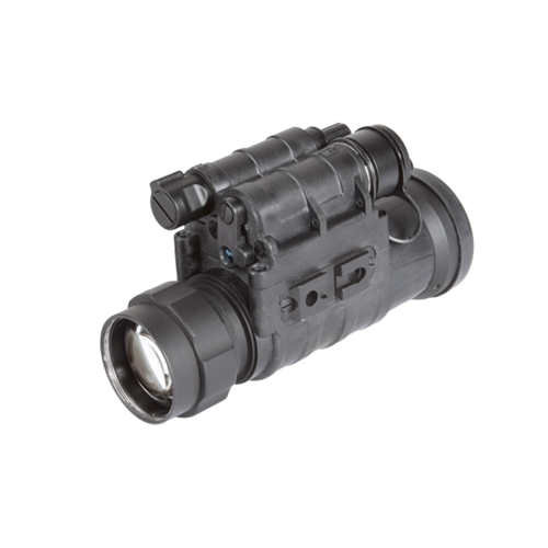 Armasight NYX-14C Gen 3+ Alpha MG Night Vision Monocular w Photography Package