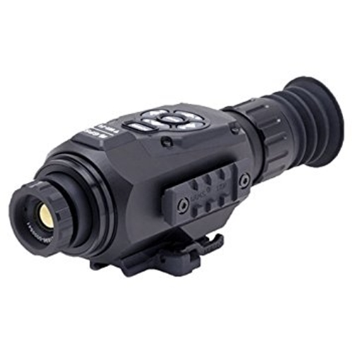 ATN Thor-HD 640 1-10x 19mm Thermal