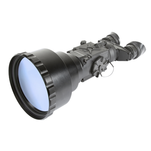 ARMASIGHT Helios HD 336 8 30Hz 100mm Lens Thermal Bi-Ocular