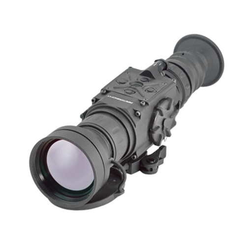 ARMASIGHT Zeus 3 640-30 75mm Lens Thermal Imaging Rifle Scope TAT163WN7ZEUS31 | NightVision4Less