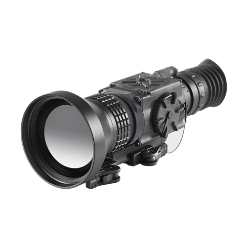 FLIR ThermoSight Pro PTS736 320 6x-24x 75mm (60Hz) Thermal