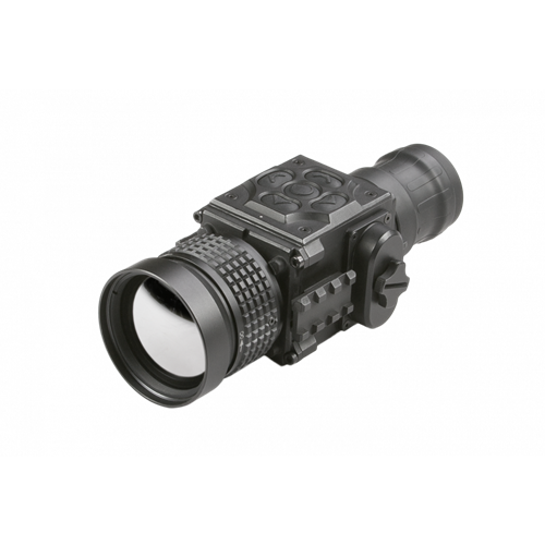 AGM Victrix TC50-384 - Compact Medium Range Thermal Clip-On 384x288 50mm (50 Hz)