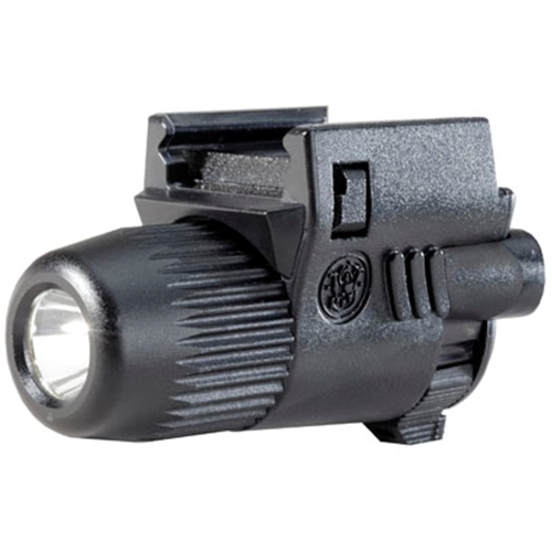 S&W SWMT9      MINATURE WEAPON LIGHT
