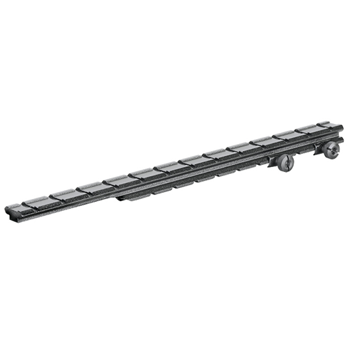 Extended Rail Adapter #85 (CO-MR, CO-Mini, CO-LR)