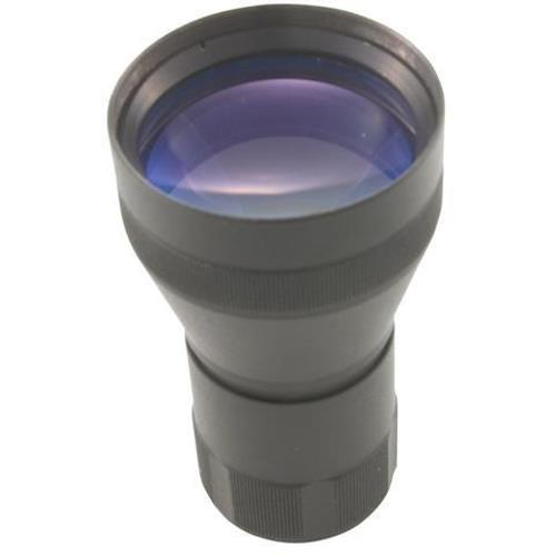 3x Objective Lens (Night Optics)