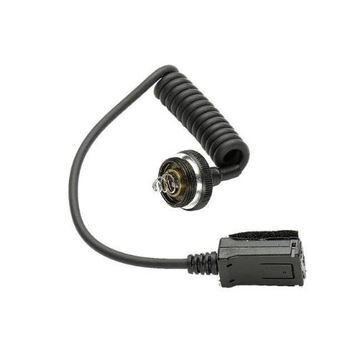 IR-PS Remote Pressure Switch (Night Optics)