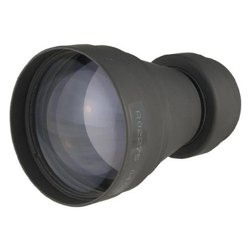3x Mil-Spec Afocal Lens (Night Optics)
