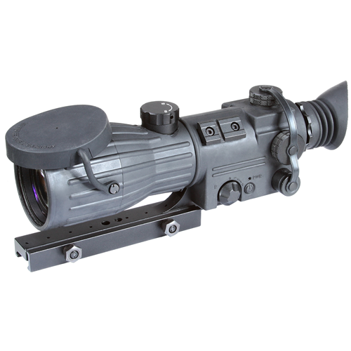 ORION 5X – Night Vision Rifle Scope 5x Gen 1+