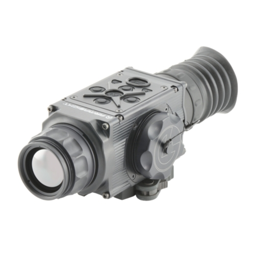 ARMASIGHT Zeus-Pro 2 336-60 30mm Lens Thermal Imaging Viewer