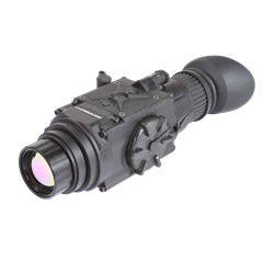 ARMASIGHT Prometheus 1 640-30 25mm lens  Thermal Imaging Monocular