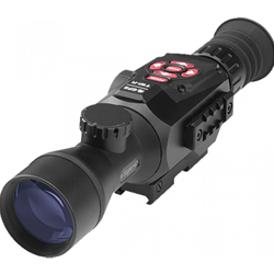 ATN X-Sight II 5x-20x Digital Day/Night Vision Multipurpose Viewer