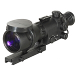 Gen 1 Night Vision Multipurpose Viewers
