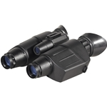 Gen 1 Night Vision Goggles