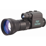 Gen 1 Night Vision Monoculars