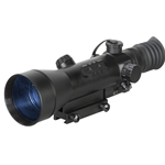 Gen 2 Night Vision Scopes
