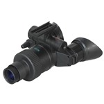 Gen 2 Night Vision Goggles