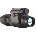 Gen 2 Night Vision Monoculars
