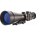 Gen 3 Night Vision Multipurpose Viewers