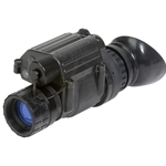 Gen 3 Night Vision Monoculars